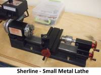 sherlinemetallathe.jpg