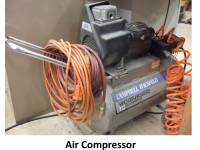 aircompressor.jpg