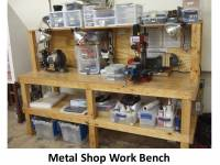 metalshopworkbench.jpg