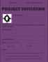 policies:invite.png