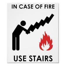 in-case-of-fire-use-stairs-sign_312327