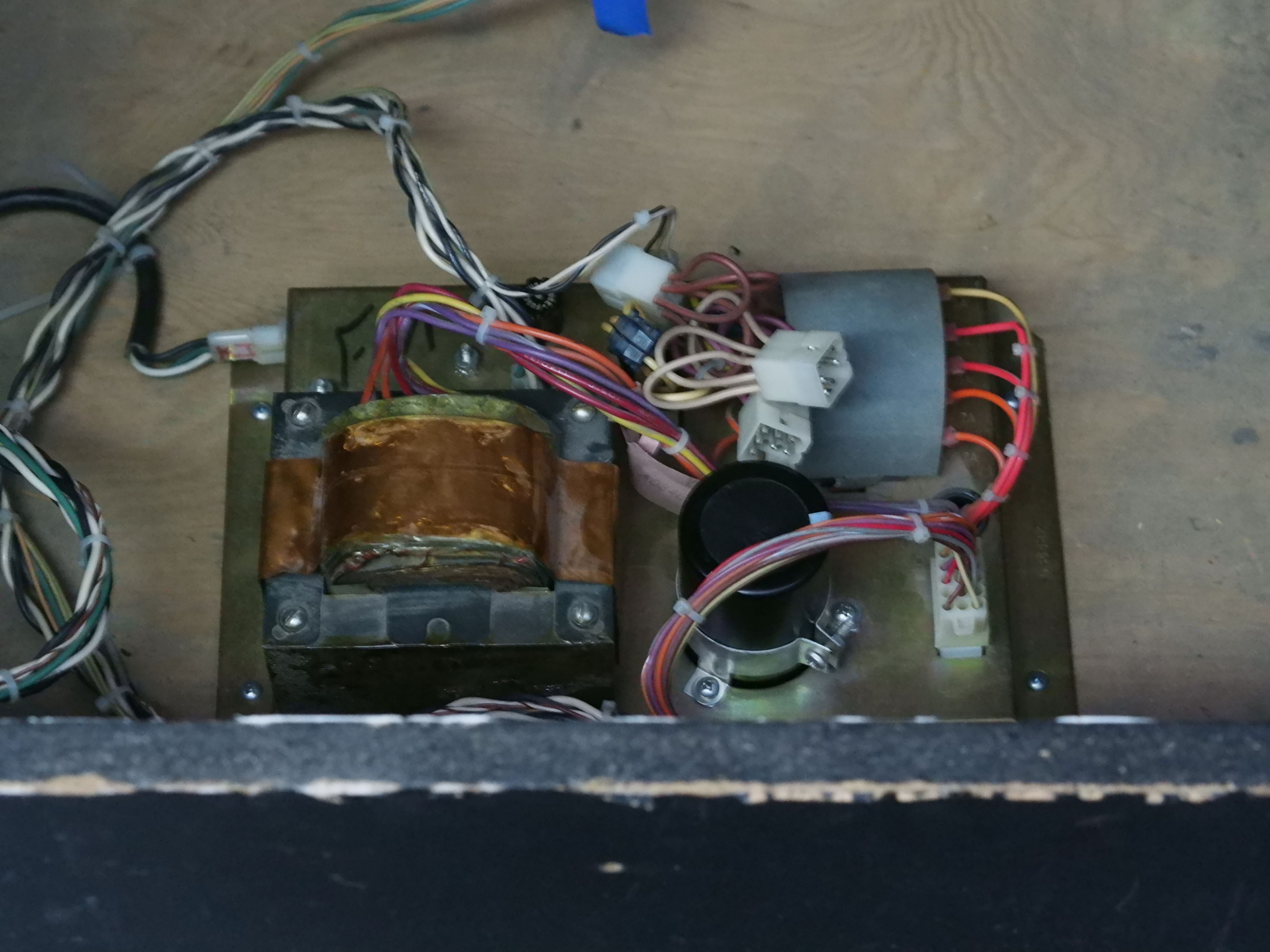 Projects Quelab To Install New Circuits For Christmas Lights Root Electric Services A